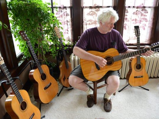 GPG Kumbalek_Guitars044.jpg