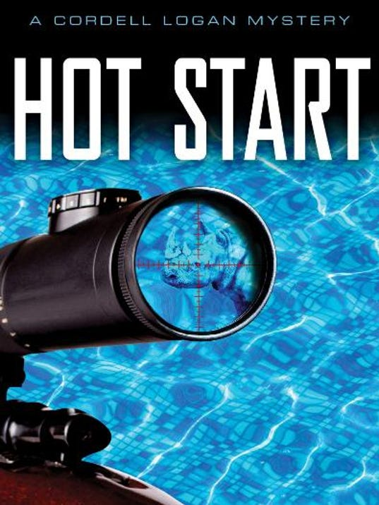 hot_start