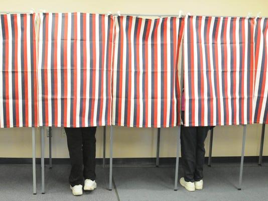 Voting-generic-2