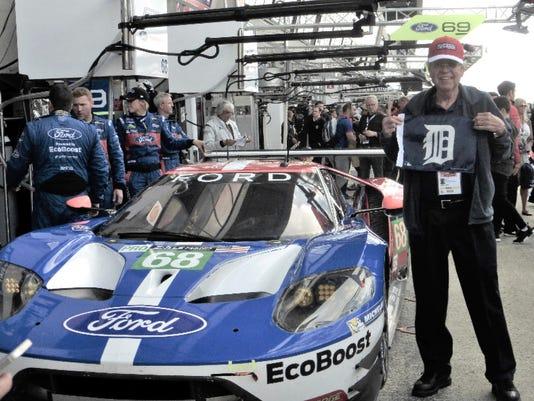 636330738343420491-Le-Mans.jpg