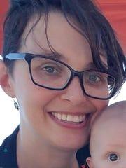 Dana Kuhnline