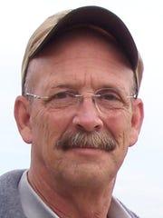 Russ Mann