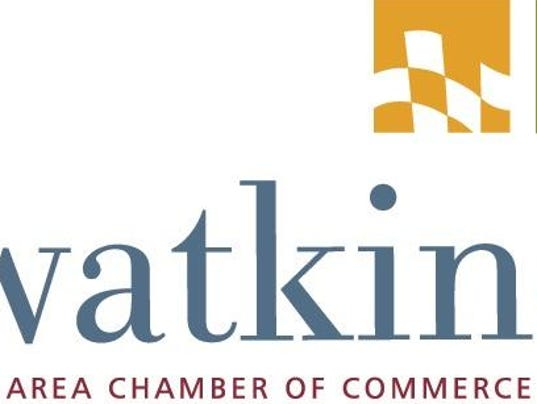 Watkins Glen Area Chamber of Commerce