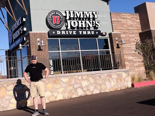 BIZ PEOPLE-1-JIMMY JOHN'S