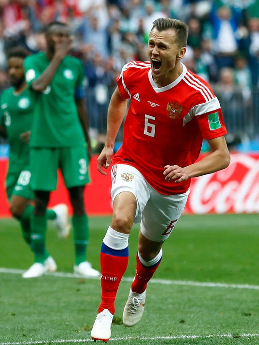 Russia_Soccer_WCup_Match_Moments_Photo_Gallery_57666.jpg