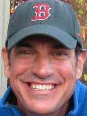 Joe Behling