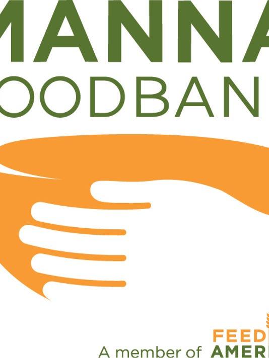 MANNAFoodBank-logo.JPG