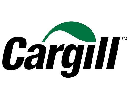 635762789035361601-Cargill