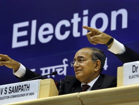 india_election