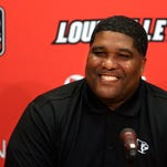Louisville basketball scandal: What's next for Kenny Johnson?