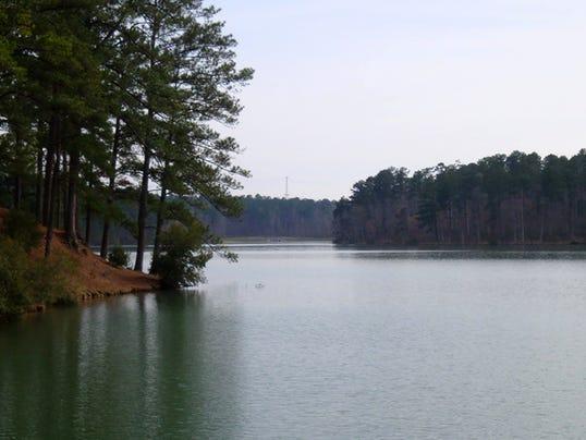Bonita-Lakes