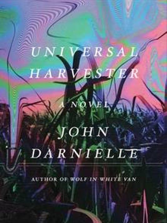 636229467544073766-Universal-Harvester.jpg