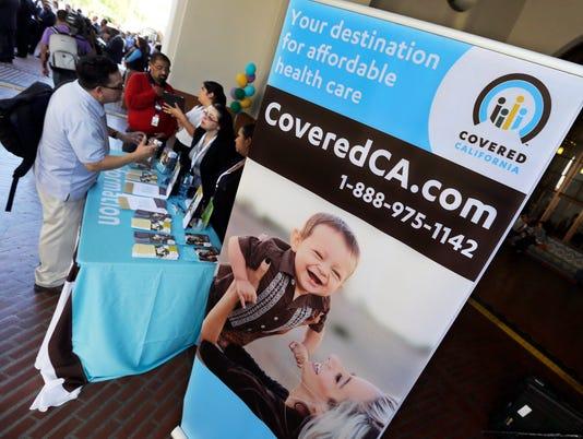 AP_Health_Overhaul_California