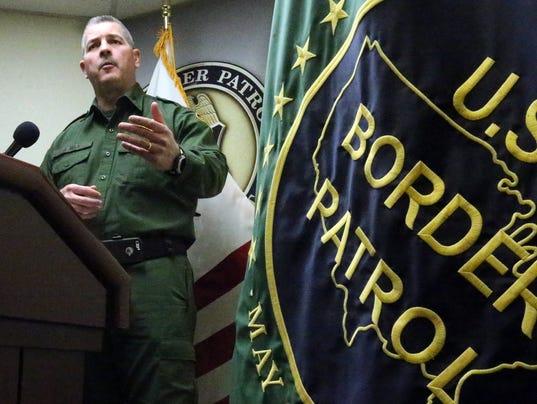 Border-Patrol-Press-Conf.jpg