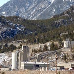 South Africa company to buy Stillwater Mining Co. for $2B