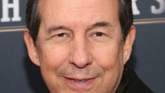 Fox News anchor Chris Wallace is the moderator of the