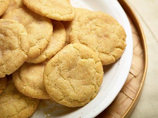 1126cookies02