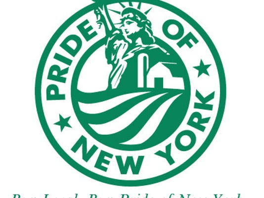 Pride-of-New-York-Buy-Locall.jpg