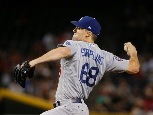 Dodgers_Diamondbacks_Baseball_53017.jpg