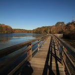 Nine lohud hikes to try before it gets cold