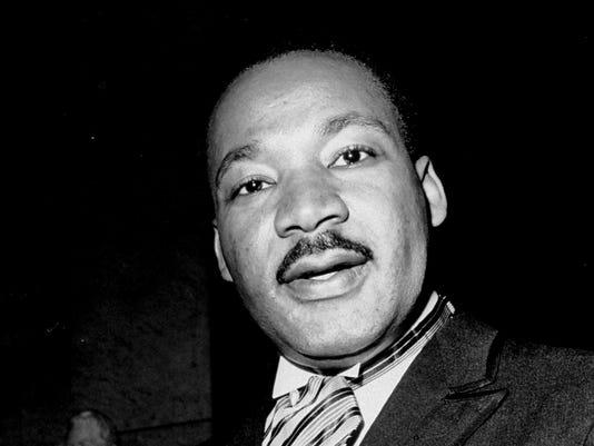 2014 244857316-TDNBrd_10-13-2014_D_1_A009~~2014~10~12~IMG_Martin_Luther_King.jpg