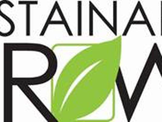 WSF 0804 4RWI logo