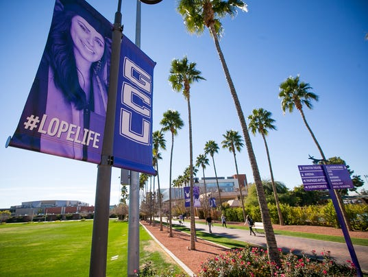 code of ethics paper grand canyon university Tag: grand canyon university psychology papers tagged ethics grand canyon university moral code psychology paper mary kay elsner grand canyon university.