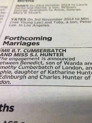 Benedict Cumberbatch_ad.jpg