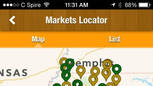 market_app