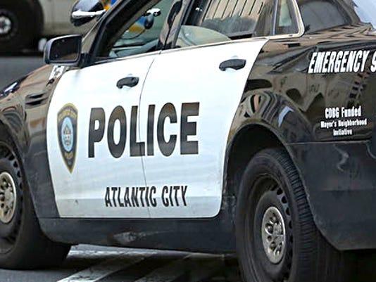 636304506929792778-Atlantic-City-Police-1.jpg