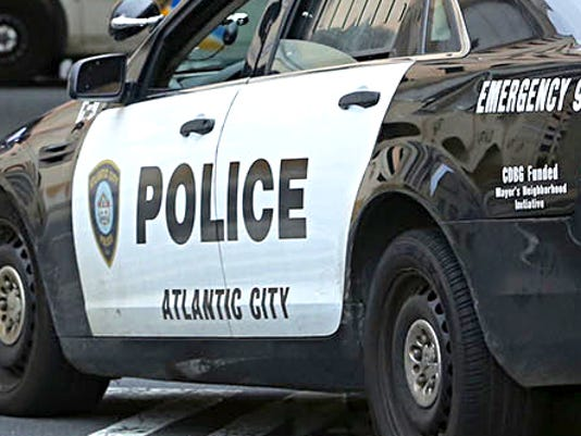 636406548412718069-Atlantic-City-Police-1.jpg