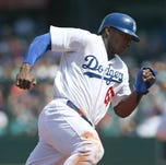 Dodgers, Diamondbacks open MLB season in Australia