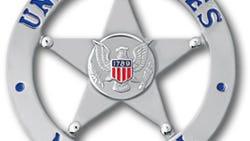 U.S. Marshalls Service