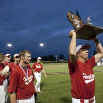 All-Suburban Coach of the Year ushered dramatic in-season turnaround for Homestead