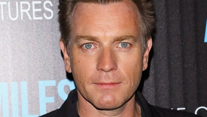 Ewan McGregor will play non-twin brothers in the third installment of FX Emmy-winning drama 'Fargo,' which is due in 2017.
