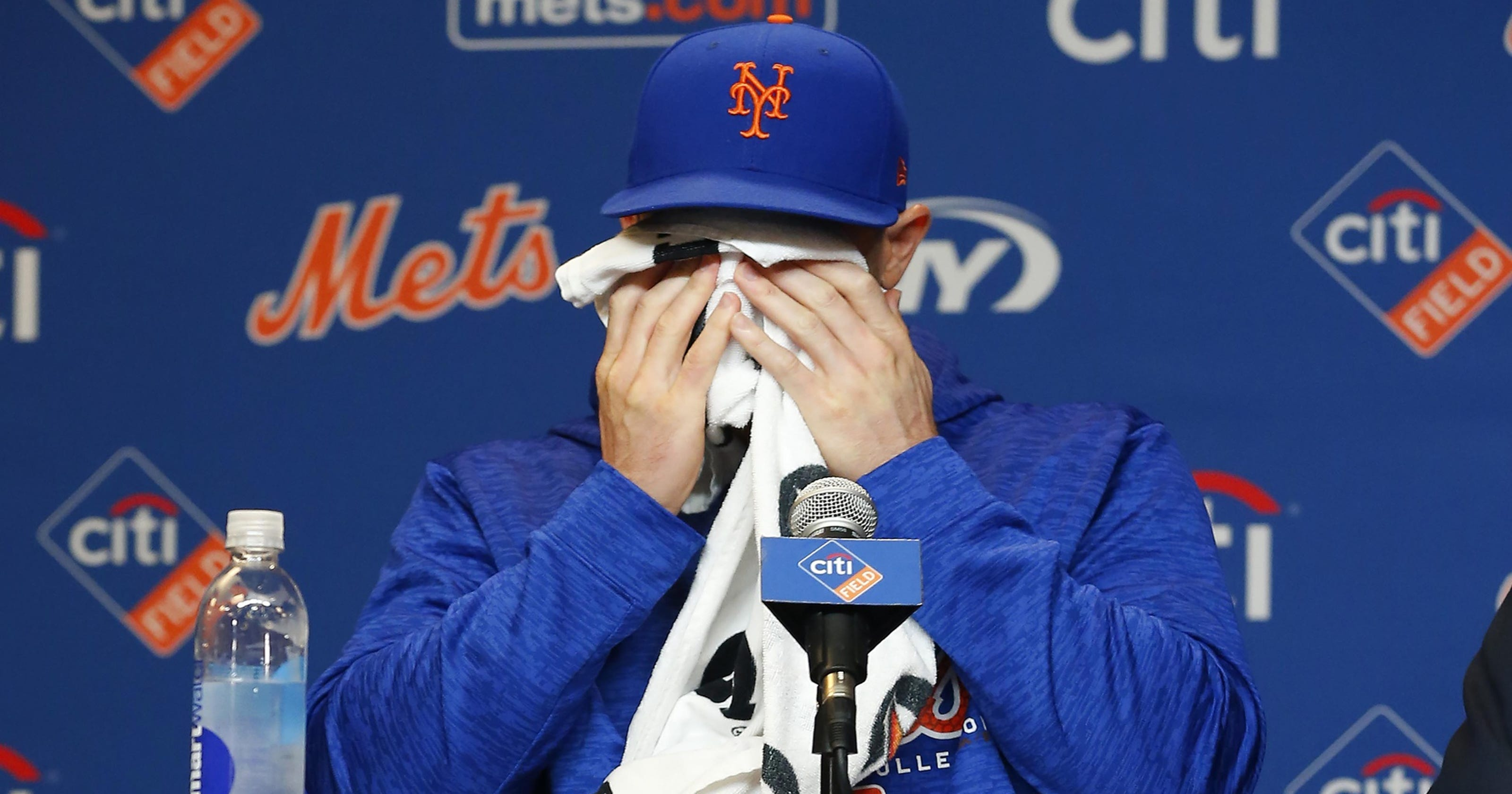 c3b0d317f1d David Wright calls it quits   It s debilitating to play baseball