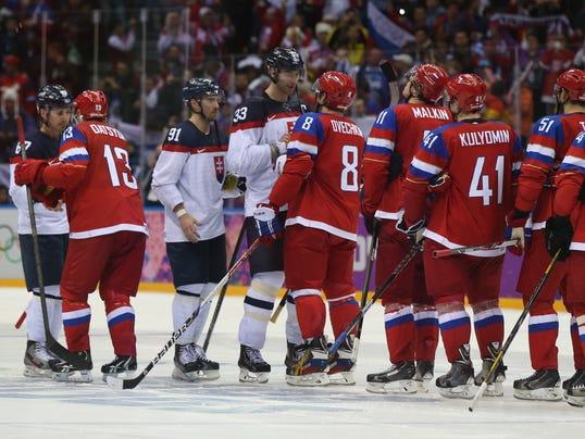2014-02-17-russia-column