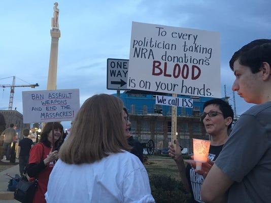 636546638629051929-FranklinProtest.jpg