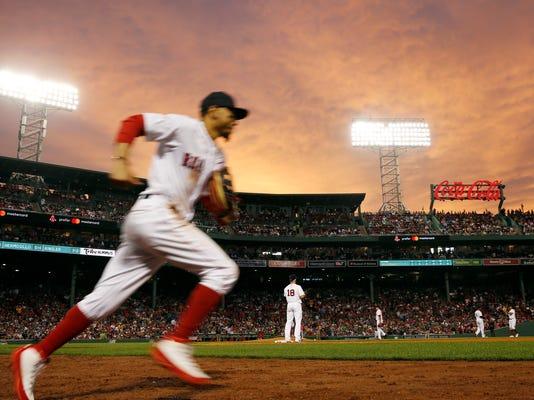 Angels_Red_Sox_Baseball_64353.jpg