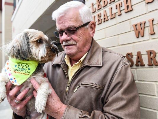 LDN-JML-021416-therapy-dog