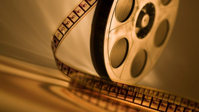 On Nov. 18., a rare chance to see world-class short films from Asbury Shorts USA at Dante Hall.