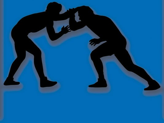 Wrestling2