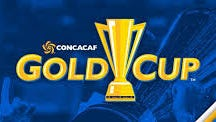 Two Gold Cup matches will be played at Nissan Stadium on July 8.