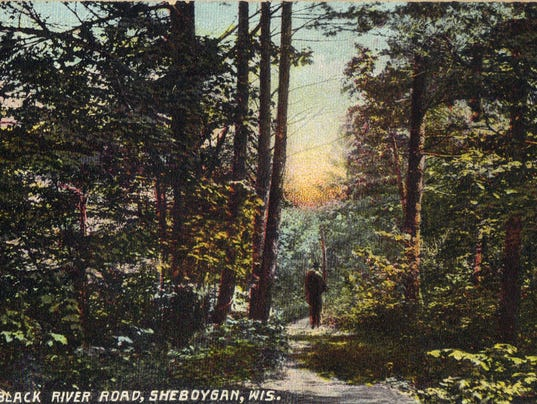 636620711514022641--1-Black-River-Road-2c-postmark-1910-08-04.jpg
