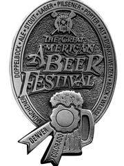 Eight & Sand Beer Co. of Woodbury took home this silver
