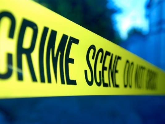 CrimeTapeSmall.jpg