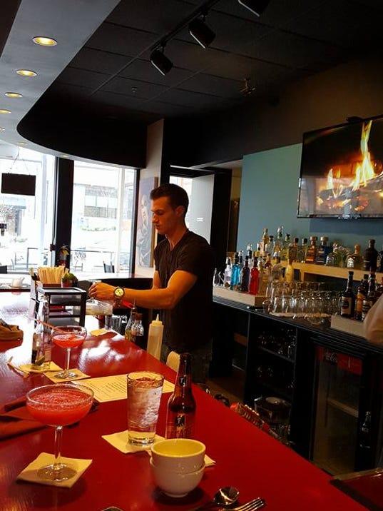 Restaurants Open For Lunch In Des Moines