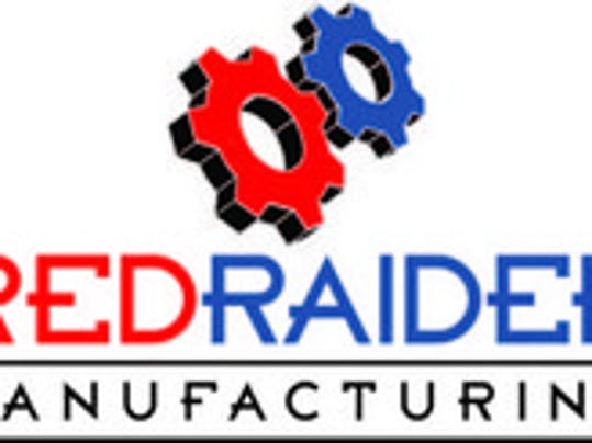 636123901366818994-red-raider.jpg