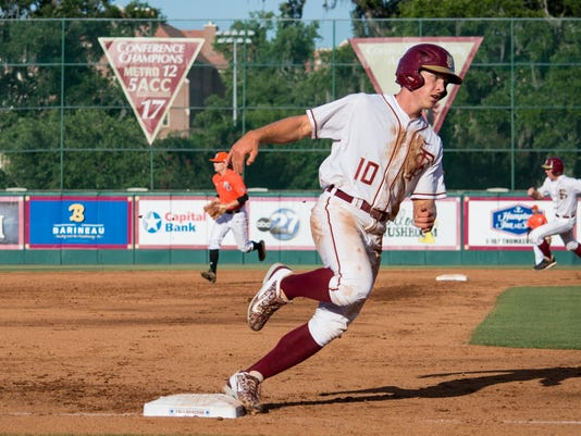 635686160183585743-FSV-Seminoles-vs.-mercer-baseball-PB-052915-002
