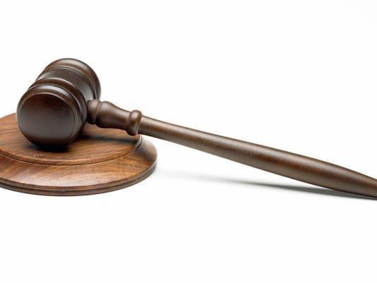 636348428501523613-courtroom.jpg